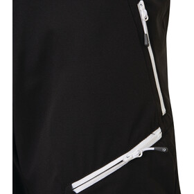 Dare 2b Revify II Pantaloncini Donna, black